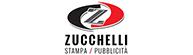 www.zucchelli-srl.it