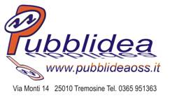 www.pubblideaoss.it