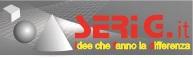 www.serig.it