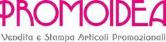 www.promoideaitaly.it