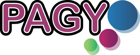 www.pagy.it