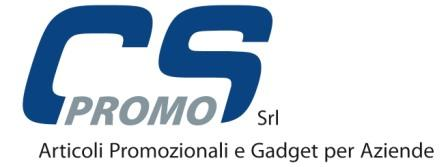www.cspromosrl.it