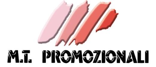 www.mtpromozionali.it