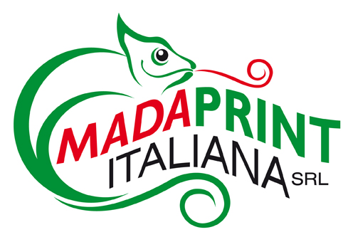 www.madaprint.it