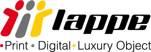 www.lappe.it