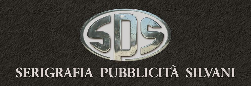 www.sps.ra.it