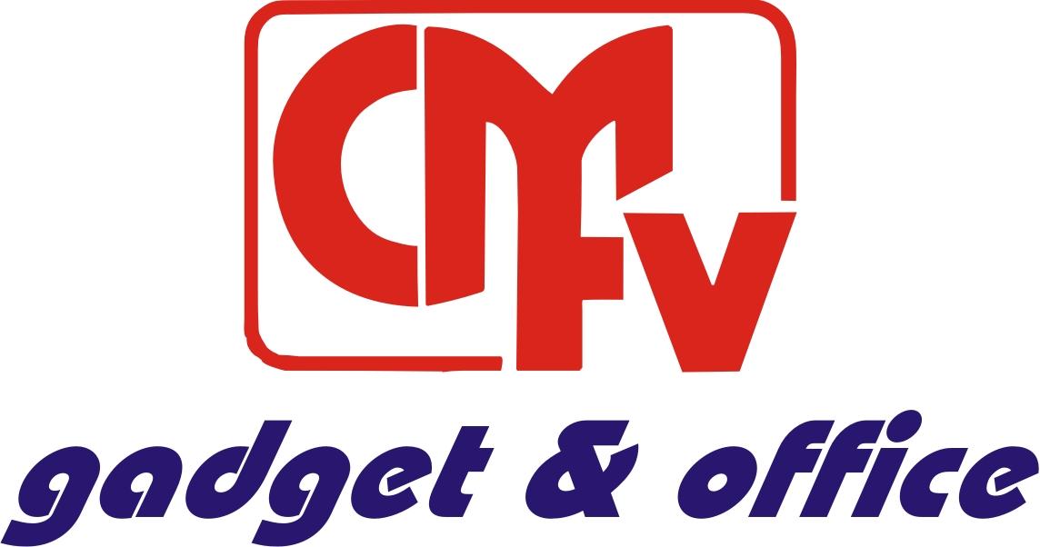 www.cmfv.it