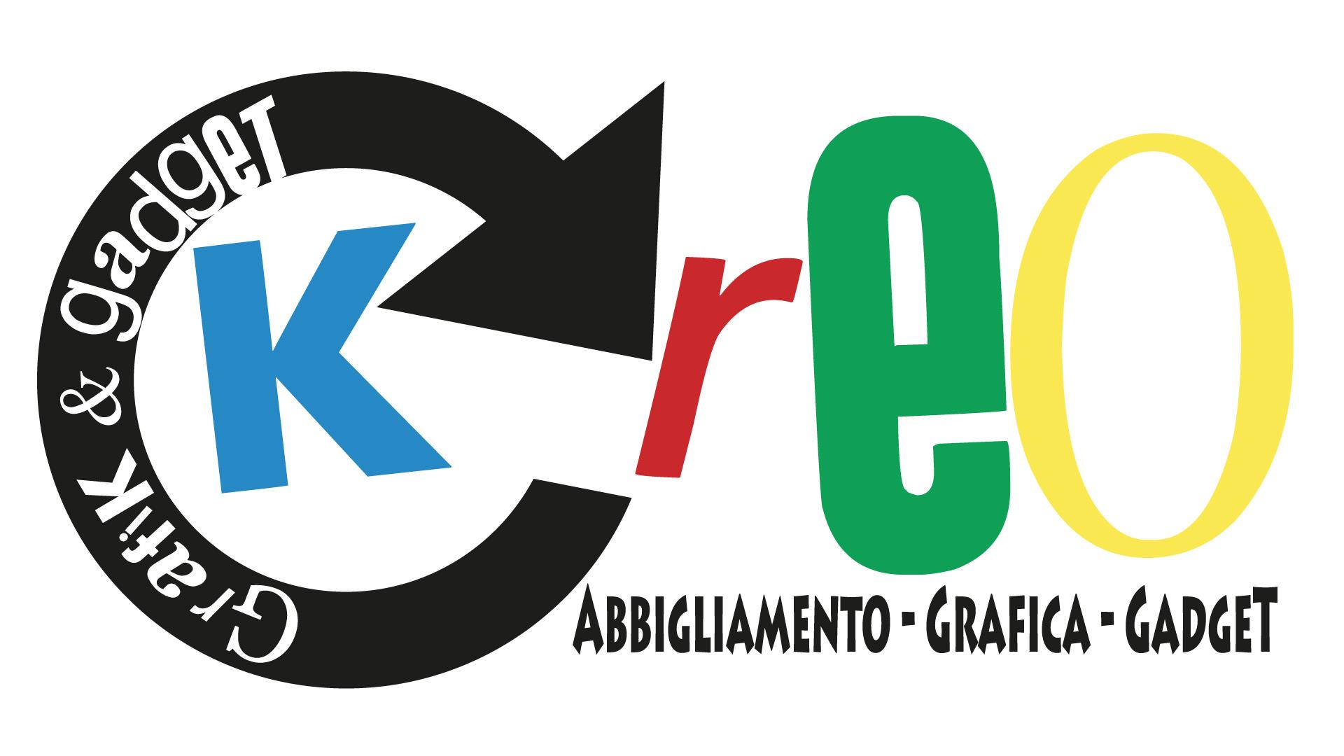 www.kreosora.it