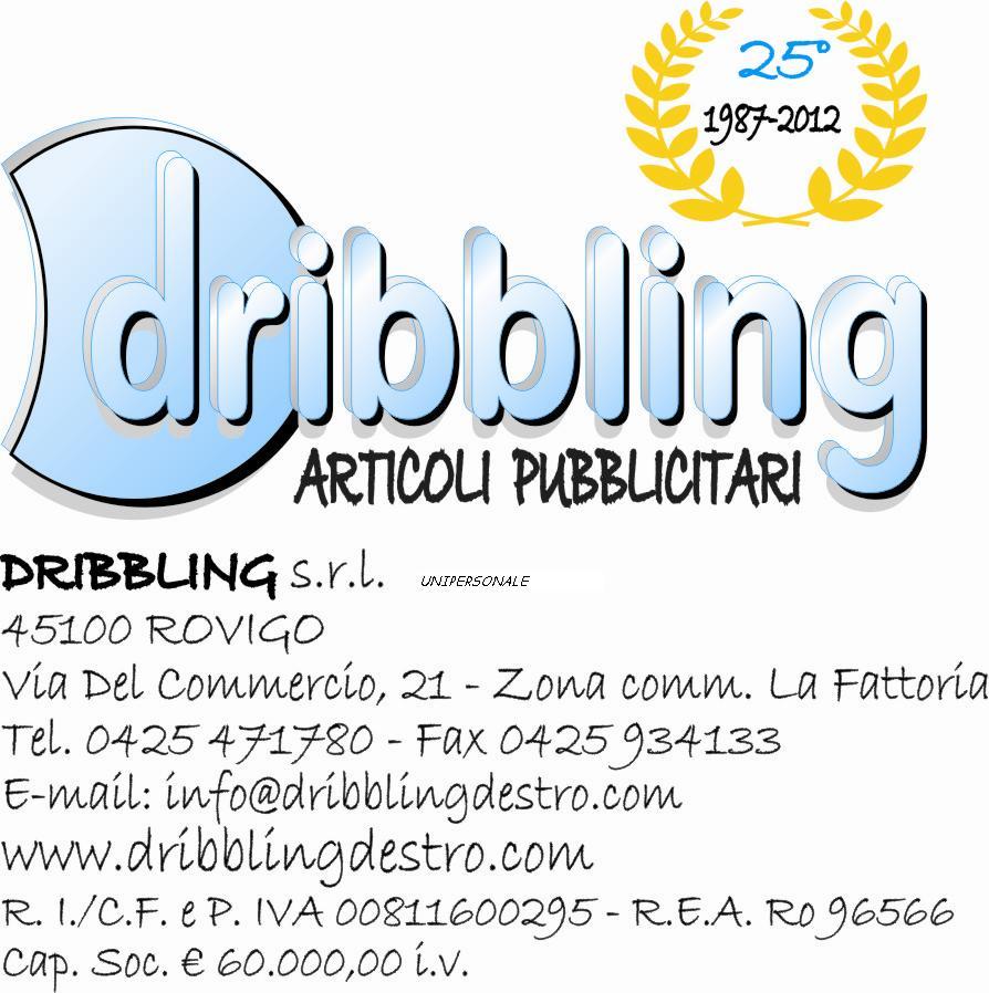 www.dribblingdestro.com