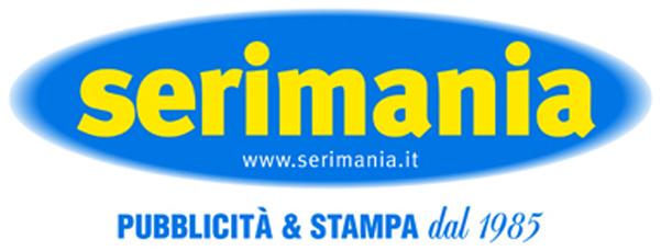 www.serimania.it