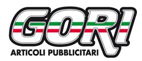 www.goripubblicita.it