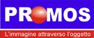 www.promosonline.it