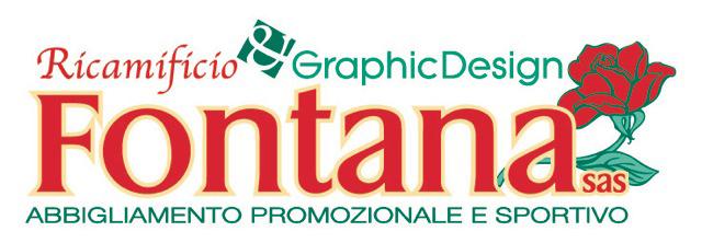 www.ricamificiofontana.it
