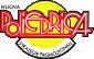 www.poliedrica.com