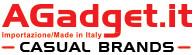 www.agadget.it