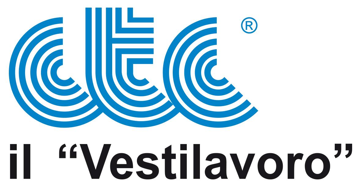 www.ctc-ilvestilavoro.com