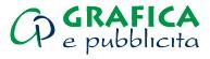 www.graficaepubblicita.net
