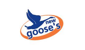 www.newgooses.it