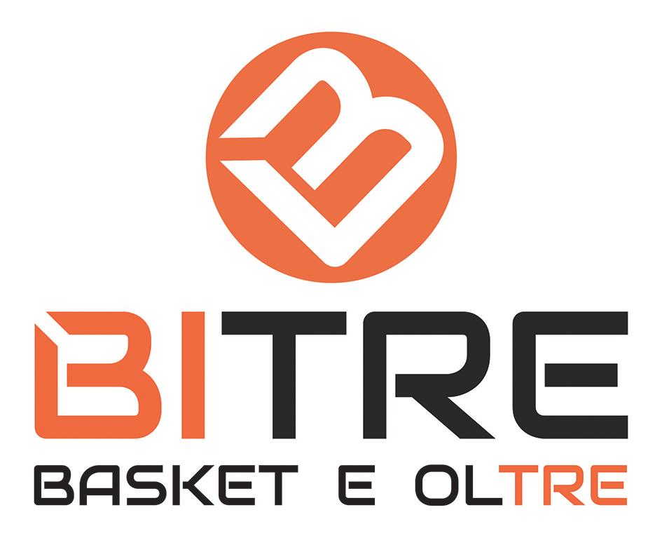 www.bitresport.it