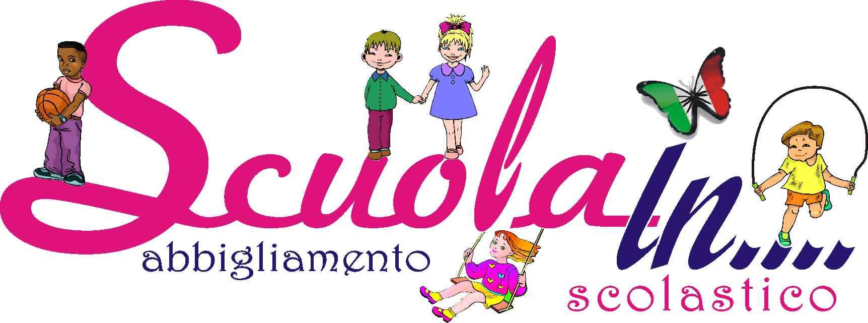 www.scuolainsrl.it