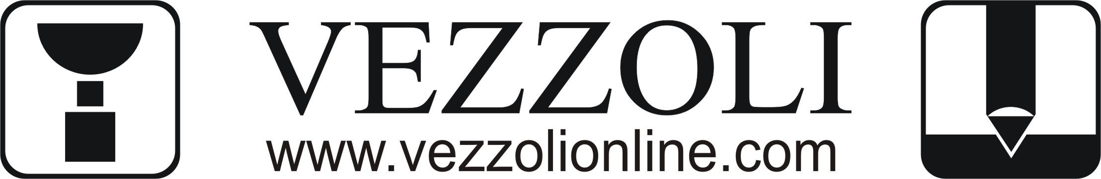 www.vezzolionline.com