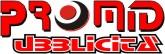 www.promidpubblicita.com