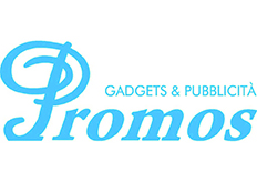 www.promosgadget.it
