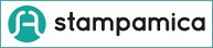 www.stampamica.it