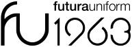 www.futurauniform.com