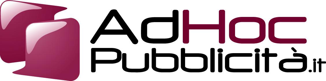 www.adhocpubblicita.it