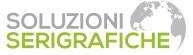 www.soluzioniserigrafiche.it