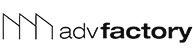 www.adv-factory.com/