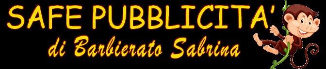 www.safepubblicita.com