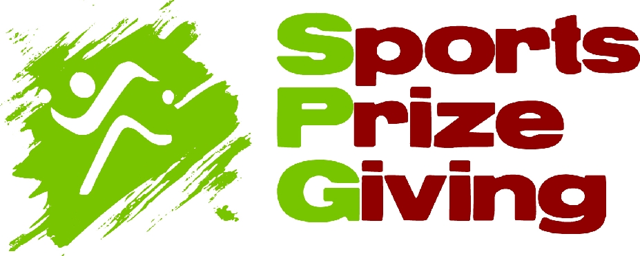 www.sportsprizegiving.it