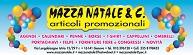 www.mazzanatale.it