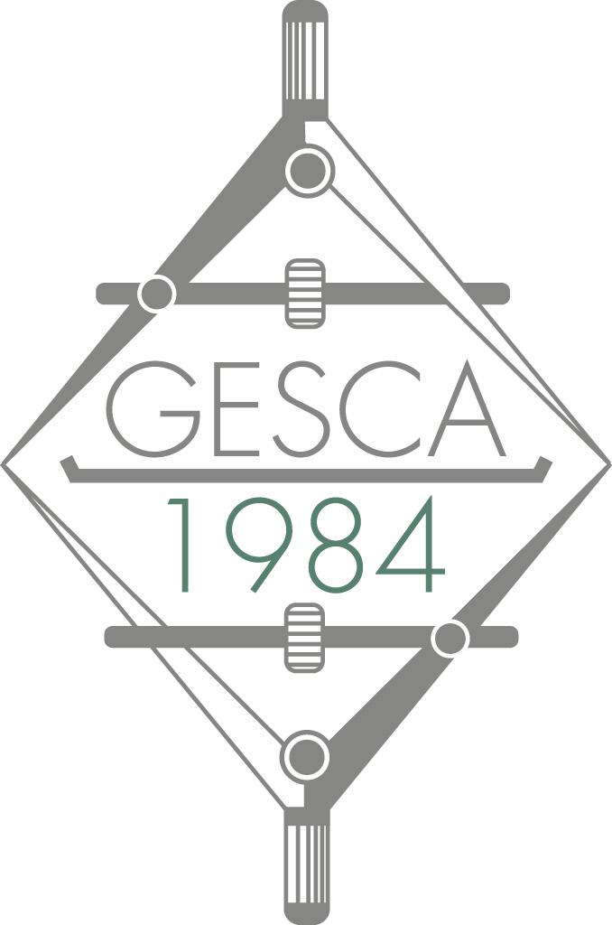 www.gesca1984.it
